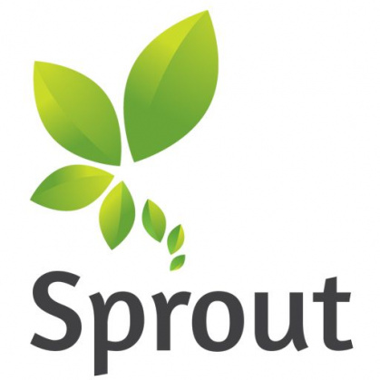 -Sprout Advisers