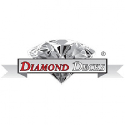 2103838113 Diamond Decks
