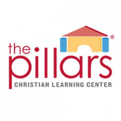 2105218111 The Pillars Christian Learning Center