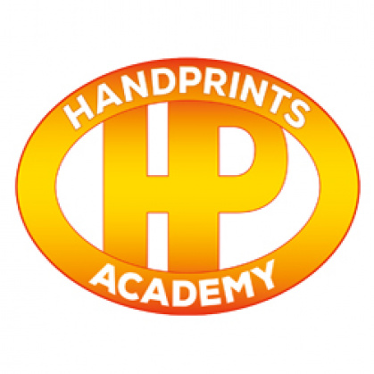 -Handprints Academy