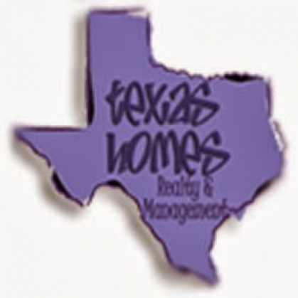2816469929 Texas Homes Realty and Property Management