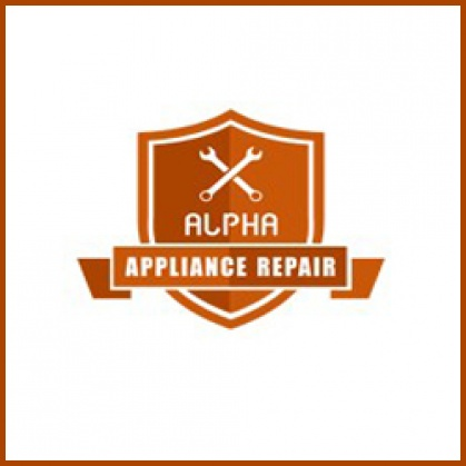 2898120075 Alpha Appliance Repair