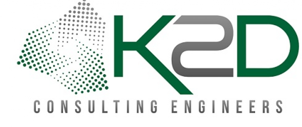 -K2D Consulting Engineers