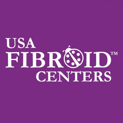 3478242065 USA Fibroid Centers
