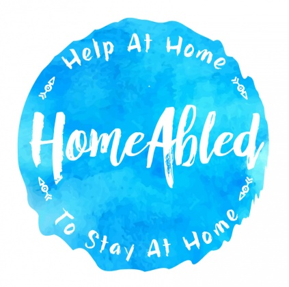 4057749776 Home Abled of Stillwater