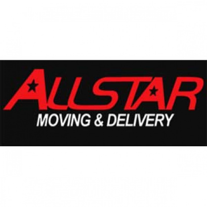 4784754545 Allstar Moving and Delivery