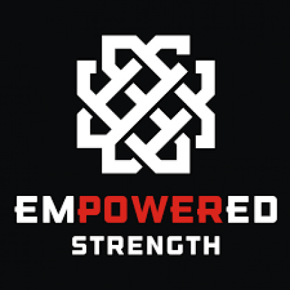 -Empowered Strength