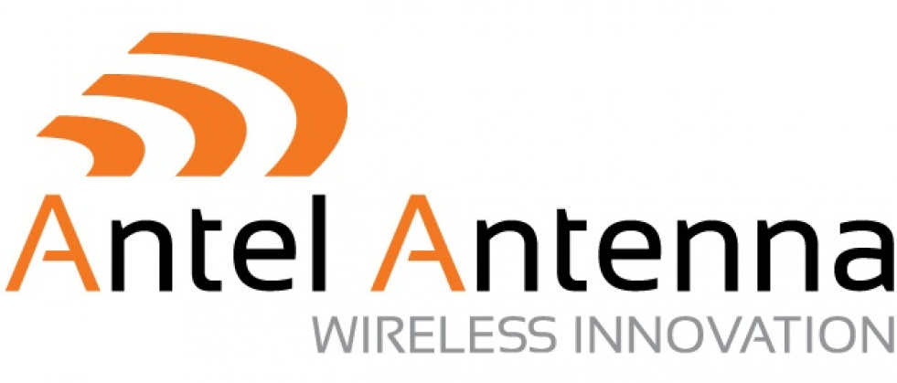 5555231230 Antel Antenna CO. LTD.