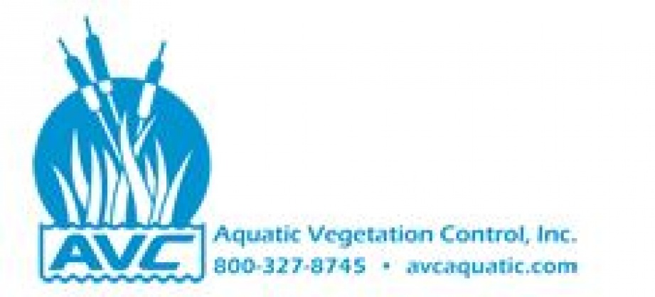 -Aquatic Vegetation Control Inc