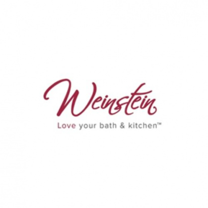 -Weinstein Bath & Kitchen Showroom in Broomall