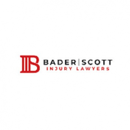 6785625595 Bader Scott Injury Lawyers