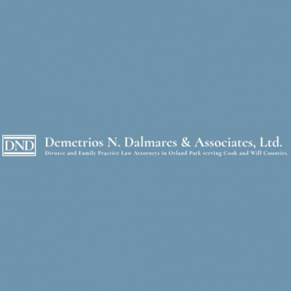 7084030200 Demetrios N Dalmares and Associates Ltd