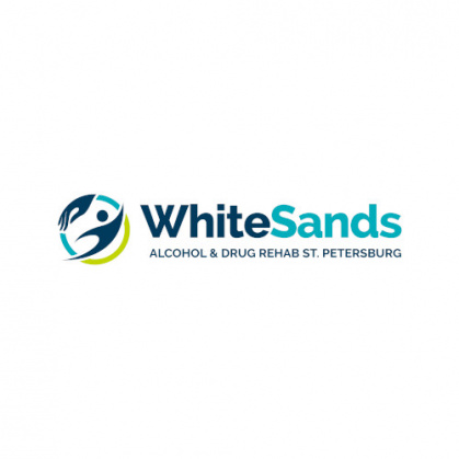 7275131640 WhiteSands Alcohol & Drug Rehab St. Petersburg