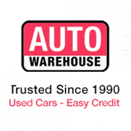 7738284080 The Auto Warehouse
