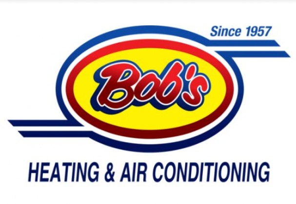 8008403346 Bob's Heating & Air Conditioning