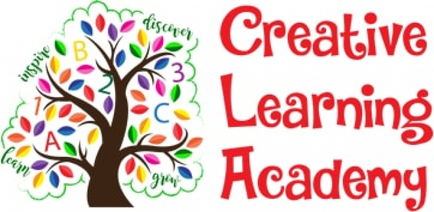 8138823382 Creative Learning Academy