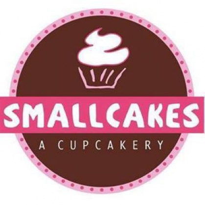 8305417105 SmallCakes Cupcakery