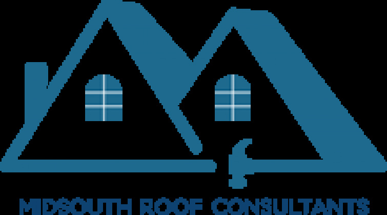 8703358614 MidSouth Roof Consultants