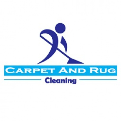 9106000312 Carpet and Rug Cleaning Fayetteville NC