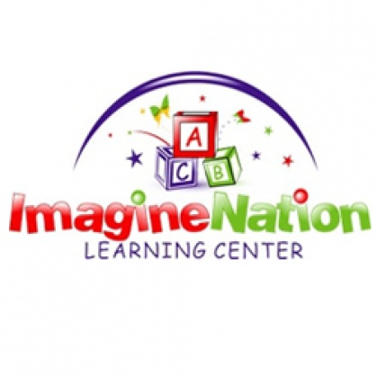 9729378300 Imagine Nation Learning Center
