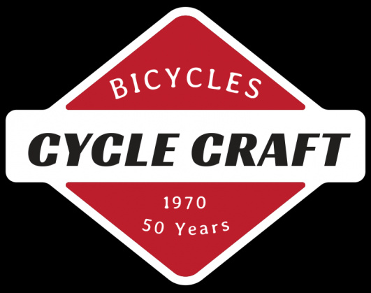 9732274462 Cycle Craft